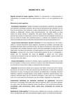 RESUMO TSP IV   av2