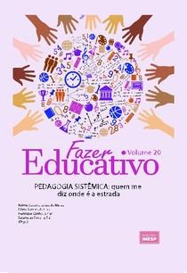 Pedagogia Sistemica - MATOS et al - INESP