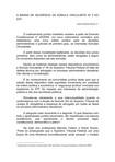 A MASSA DE INCIDÊNCIA DA SÚMULA VINCULANTE Nº 05