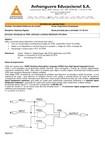 lab 09 -Introdução VHDL