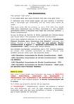 1.1-Constituição-Conceito
