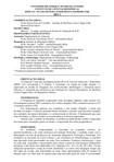 Orientação PCI 2011-1
