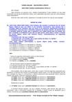 Aula 10   Analise Combinatoria Parte I - Raciocínio Lógico