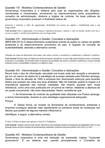 gabarito apol 5