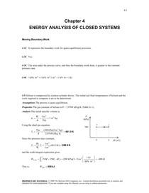 f652f71c486 Termodinâmica Çengel Solution Capítulo04 - Termodinâmica - 9