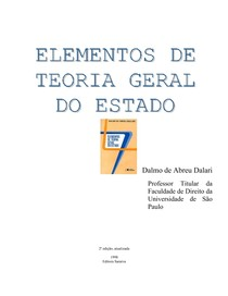 Teoria_Geral_do_Estado_-_Dalmo_Dallari