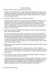 ESTUDO DIRIGIDO - FOUCAULT