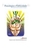 psicologia-e-publicidade