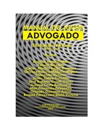 Manual do Jovem Advogado - 76PG - LIVRO (1)