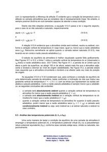 251_METEOROLOGIA_E_CLIMATOLOGIA_VD2_Mar_2006