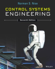Norman S  Nise Control Systems Engineering Wiley 7ª ed - Contr