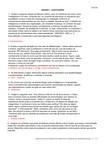 QUESTIONÁRIOS PSICOLOGIA DO DESENVOLVIMENTO E TEORIAS DA APRENDIZAGEM