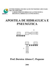 Apostila   Hidraulica, Pneumatica e Mecatronica