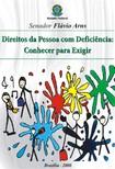 Cartilha dos direitos dos deficientes