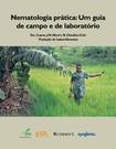 2010 Nematodes Manual PORTUGUESE