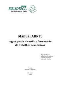 Manual-ABNT_-regras-gerais-de-estilo-e-formatação-de-trabalhos-acadêmicos