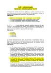 RESPOSTAS - Av2 - Seminário Interdisciplinar V e VI