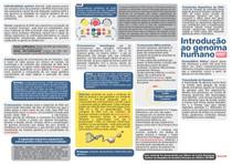Introdução ao genoma humano