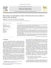 Mass_balance_and_mineralogical_analysis_of_flotation_plant