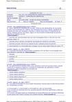AV1 - COMPETÊNCIAS GERENCIAIS (1)
