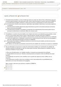 Ações,Dimensões e Aplicabilidade Técnico-Operativo do Serviço Social2