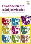 livro_envelhecimentoFINAL