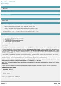 CCJ0006-WL-PA-05-Direito Civil I-Antigo-15838