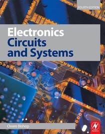 Electronics - Circuits and Systems, Fourth Edition