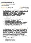 PSICOLOGIA ORGANIZACIONAL  AV1