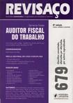 REVISAÇO   AUDITOR FISCAL DO TRABALHO ( 1 Pag )