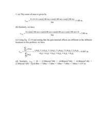 Resolução vol 2 Halliday, Resnick & Walker   (8ed)