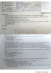 AV1 Processo Penal I