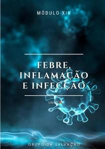 Hepatoesplenomegalias Febris: Doença de Chagas, HIV, Tuberculose, Malária, Leishmaniose, Linfomas, Hepatite Viral Aguda