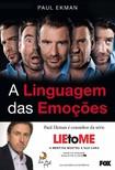 A Linguagem das Emo+º+Áes   Paul Ekman