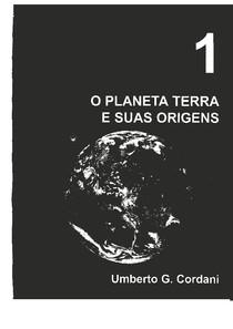Wilson Teixeira - Decifrando a Terra cap 1