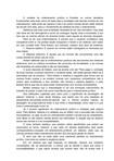 A unidade do ordenamento jurídico fichamento copia 1