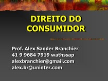 SLIDE 5 - DESCONSIDERAÇÃO DA PJ