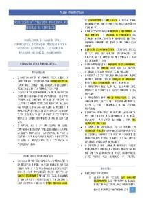 Resolução nº 596/2014 - Conselho Federal de Farmácia Esquematizada - Código de Ética Farmacêutica - Código de Processo Ético