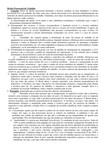 APOSTILA Direito Processual do Trabalho