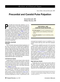 Precordial%20palpation