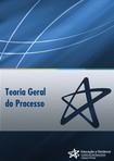 TGP 5 - Organização Judiciária