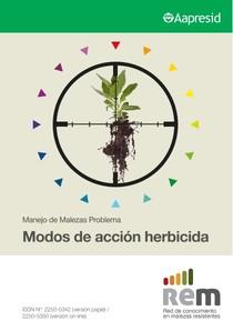 AAP Manual Rem Herbicidas