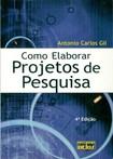 Como Elaborar Projetos de Pesquisa (1)[1]