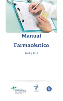 MANUAL_FARMACEUTICO-Oswaldo-Cruz