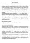 Carta Testemunhável -  transcrição do vídeo