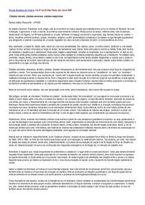 Pesq_biblio_História_das_Cidades