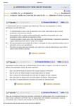 Ex3  Administração e mercado de trabalho