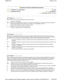CCJ0068-WL-Direitos Autorais-Simulado-Aula-02-Prova 01