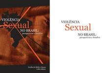 Violência sexual no Brasil Perspectivas e Desafios - 2005