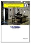 Apostila Tanatologia Forense